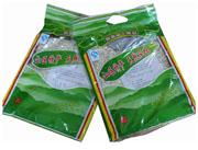 老桂岽袋装苡米-400G