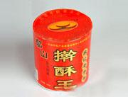 �{酥王��b小��(蜂蜜味)