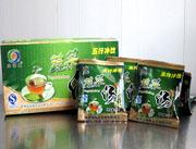 蔬菜��-粉��(�_�型)