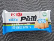 派立马铃薯全粉脆片(素食海苔)