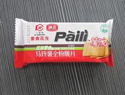 派立马铃薯全粉脆片(素食花生)