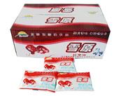 发酵型红枣味酸奶