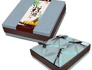 芙园珍品系列粽礼(精美包装)