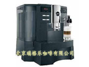 瑞士JURA-Xs90-OTC型全自动咖啡机