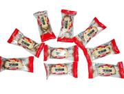 芝麻酥_糖果食品