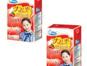 诚招大红枣乳饮品代理加盟