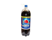 2.25L可乐味汽水