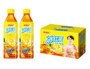 鑫汇-冰红茶