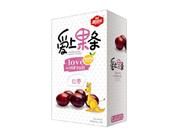 雅因乐红枣水果条