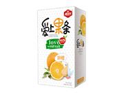 雅因乐脐橙水果条