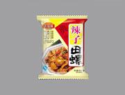 双旺-美滋味辣子田螺