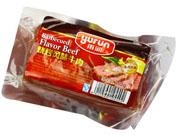 雨润300g烧烤风味牛肉