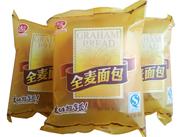 达华园全麦面包