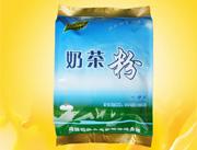 金朵朵奶茶粉方便装