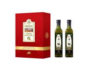 阿格利司橄榄油E新礼盒