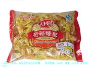 奇裕五斤袋装玉米糖