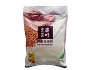 荞麦面条粉-2.5kg