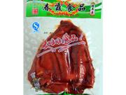 春霞食品-猪耳朵210g