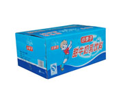 小李子甜牛奶乳�料箱�b