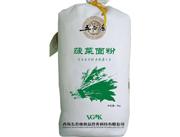 5kg菠菜面粉棉布袋