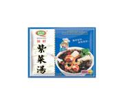 52g海虾紫菜汤蓝色装