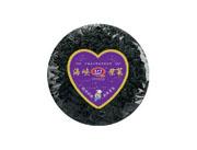 70g圆饼海峡紫菜