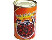 海昌食品-红芸豆罐头