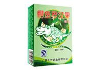 鳄鱼罗汉果含片