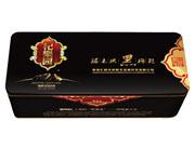 三江雪诺木洪黑枸杞(铁盒装)