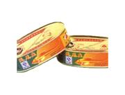扬子江罐头食品-凤尾鱼罐头