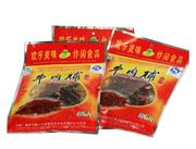 珍珠兰牛肉脯(75g)
