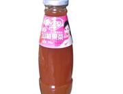 山楂果茶290ml