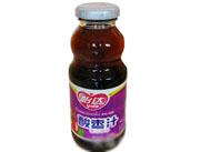 酸枣汁258ml