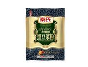 秦氏黑豆浆粉