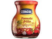 喜达士油浸带橄榄油番茄沙司