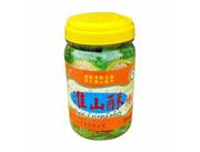 粤农牌淮山酥饼318克