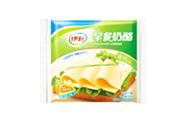 早餐奶酪系列高钙180g