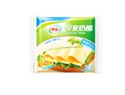 早餐奶酪系列原味减脂90g