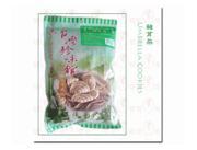 台湾珍味馆猪耳朵