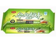 汇芝康-五行蔬菜汤标准包