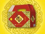 八��元宵�Y盒900g月�