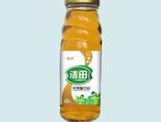 浩田螺旋瓶果醋