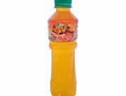 268ml途乐熊出没甜橙味饮料