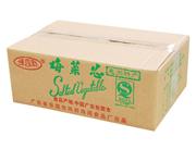 满园春惠州风味梅菜箱装7kg
