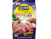 康博荔浦芋头条(原味)60g