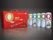 Q米汁(24罐装)