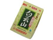 珍奇味盒装白云山金板兰润喉糖26.4克