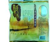 贾氏老坊姜糖128g