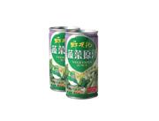 野天纯野天纯8合1蔬菜汁