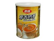 椰香奶茶(罐)450g